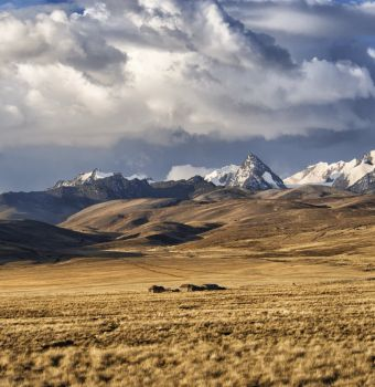 Bolivia: Where adventure meets tradition