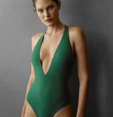 Ten tips for choosing your swimsuit